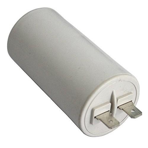 Condensatore per Motore Cappa Airone Elica Faber Smeg