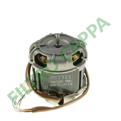 MOTOR FOR COOKER HOOD ELICA MO2321 MOT0094953