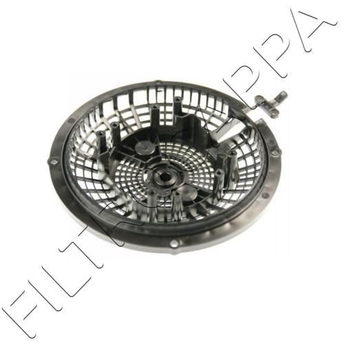 MOTOR SUPPORT FOR COOKER HOOD ELICA KITTY SHIRE TA KFB  SUP0121280A
