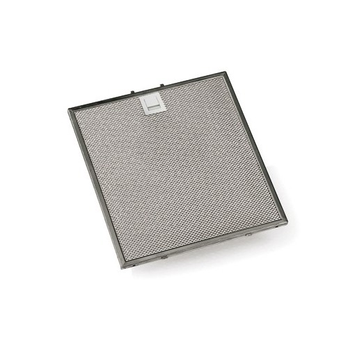 METAL FILTER FOR FALMEC COOKER HOOD 27,7 X 29,4 CM GENUINE SPARE PART 101080244