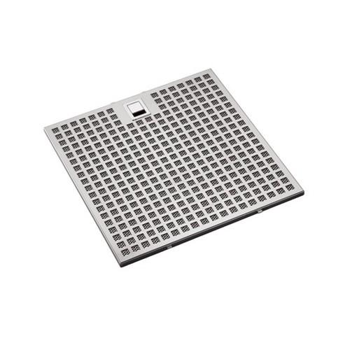METAL FILTER FOR FALMEC COOKER HOOD  27,8 x 30,1 cm GENUINE SPARE PART 101080126