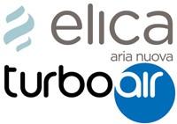 ELICA - TURBOAIR